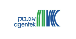 Agentech-logo