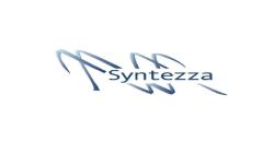 Syntheza
