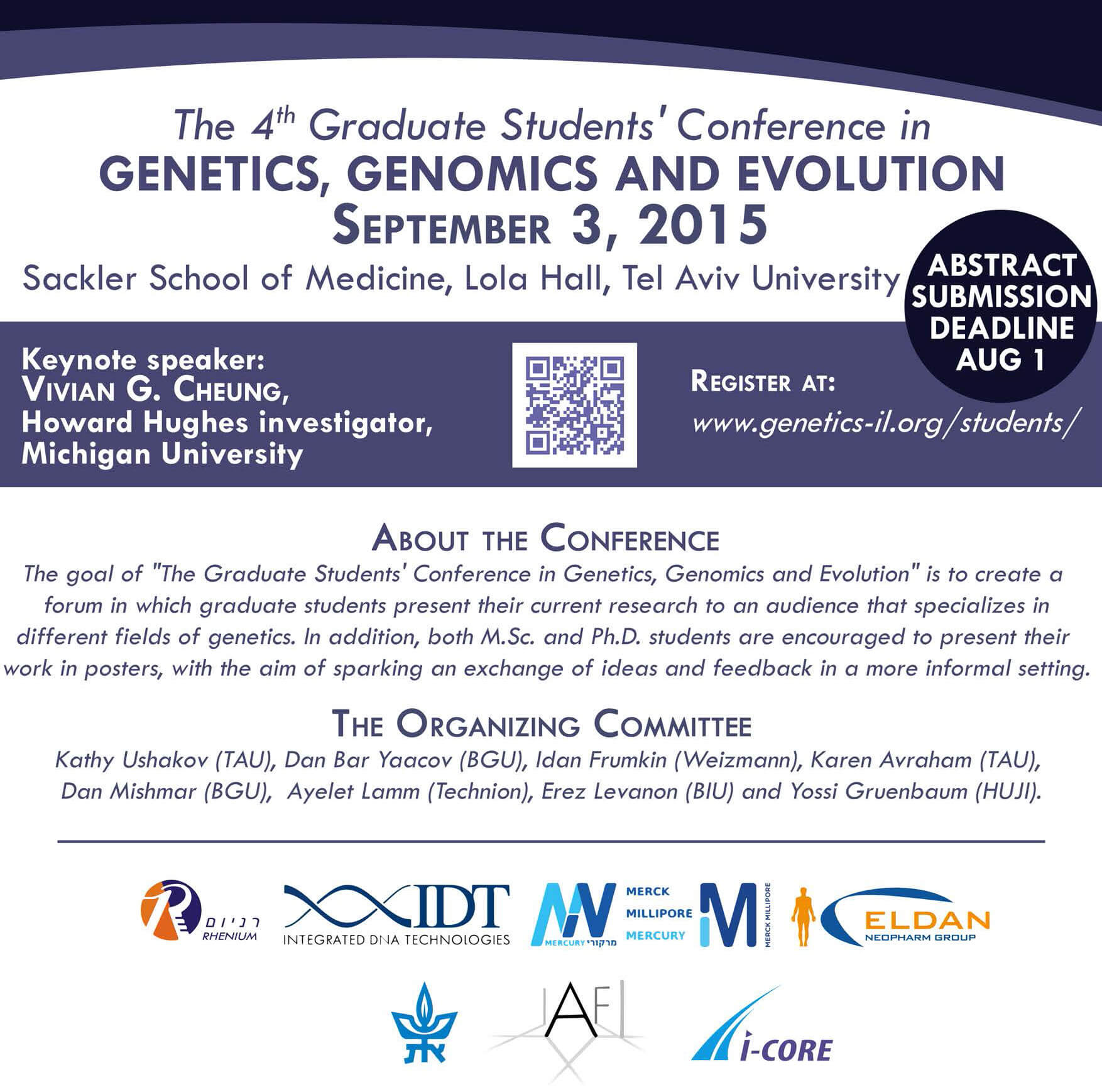 GGE2015-poster_abstract-deadline-(1)